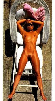 LUI France 09 (1978) (Magazine) screenshot 3