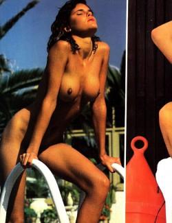 LUI France 09 (1980) (Magazine) screenshot 3