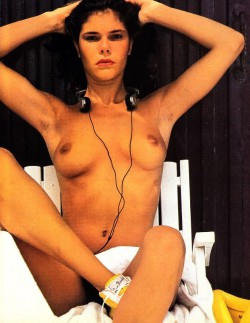 LUI France 09 (1980) (Magazine) screenshot 4