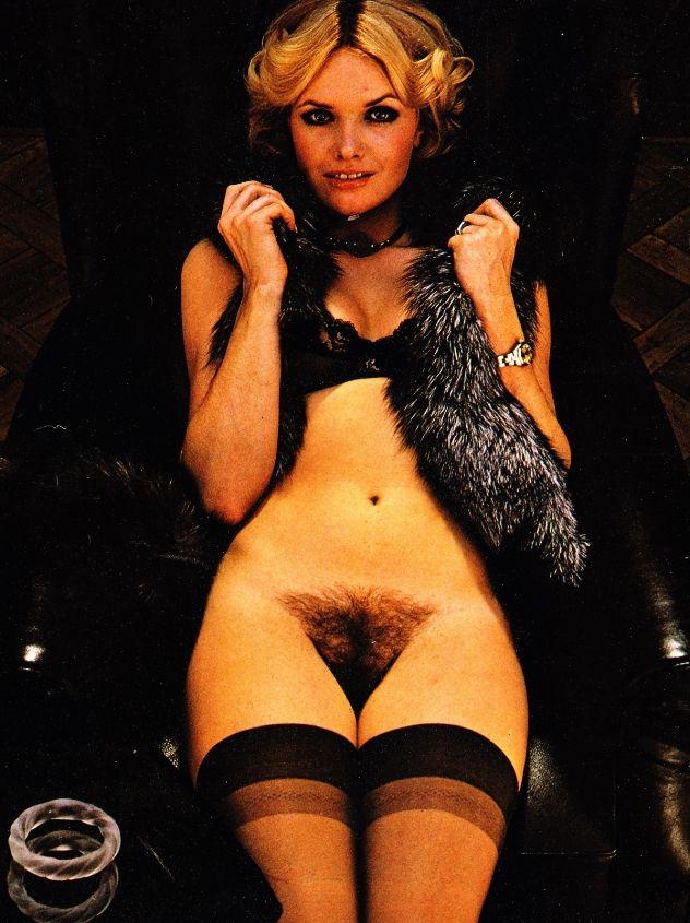 Classic porn the pleasure spot 3