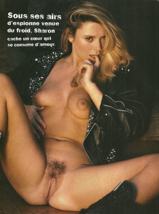 film porno vintage francais escort girl issoire