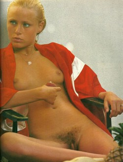 LUI German 01 (1978) (Magazine) screenshot 3