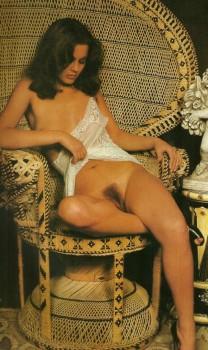 LUI German 01 (1979) (Magazine) screenshot 2