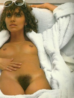 LUI German 01 (1979) (Magazine) screenshot 3