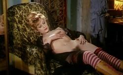 Le bordel, 1ere epoque 1900 (1974) screenshot 2