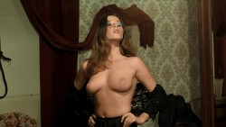 Les Demoniaques (Better Quality) (1974) screenshot 2