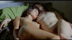 Love Camp (1977) screenshot 6