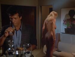 Picasso Trigger (1988) screenshot 2