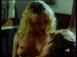 Private Love Affairs (1993) screenshot 2
