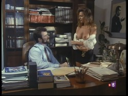 Private Love Affairs (1993) screenshot 3