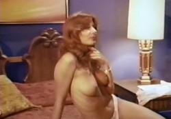 The Curse of the Alpha Stone (1972) screenshot 1