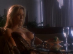 The Dallas Connection (1994) screenshot 5