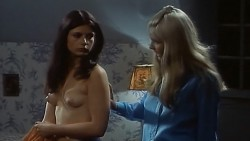 The Granddaughters Model (1971) screenshot 4