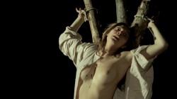 The Reincarnation of Isabel (1973) screenshot 1