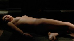 The Reincarnation of Isabel (1973) screenshot 2