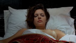 The Reincarnation of Isabel (1973) screenshot 5