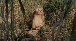 The Sex Adventures of the Three Musketeers (1971) screenshot 2