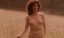 Action (Better Quality) (1980) screenshot 5