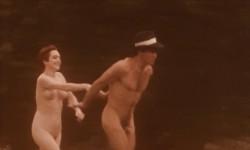 Action (Better Quality) (1980) screenshot 6