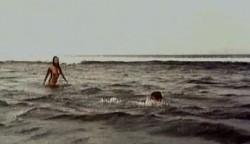 Amore libero - Free Love (1974) screenshot 4