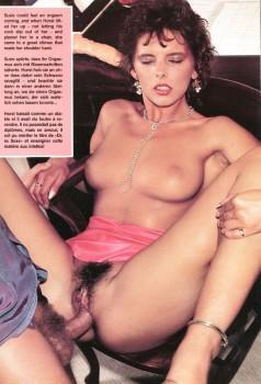Blue Climax 43 (Magazine) screenshot 2