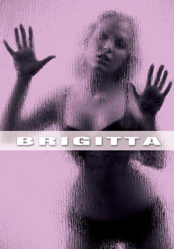 Brigitta (Better Quality) (1967) cover