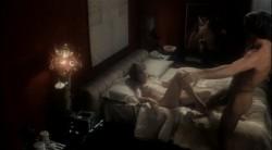Cattivi pensieri (1976) screenshot 3