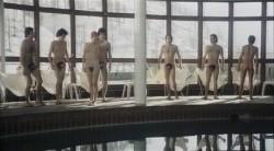 Cattivi pensieri (1976) screenshot 4