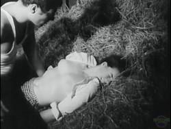 Diary of a Swinger (1967) screenshot 1
