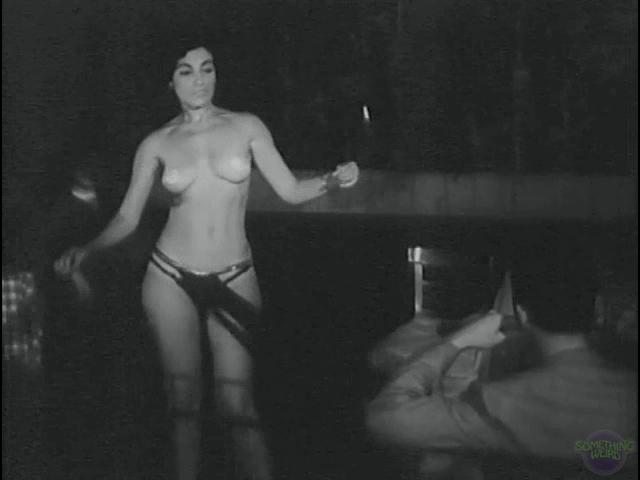 swinger pics par sex