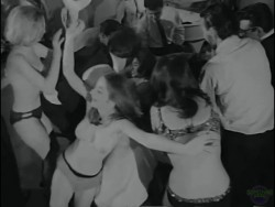 Diary of a Swinger (1967) screenshot 4