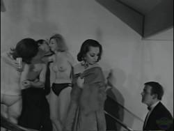 Diary of a Swinger (1967) screenshot 5