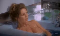 Don Juan ou Si Don Juan etait une femme (1973) screenshot 1