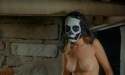 Don Juan ou Si Don Juan etait une femme (1973) screenshot 2