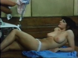 Frustrated Wives (1974) screenshot 4