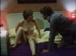 Frustrated Wives (1974) screenshot 5