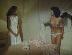 Giselle (Better Quality) (1980) screenshot 2