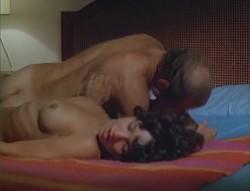 Giselle (Better Quality) (1980) screenshot 3