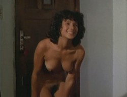Giselle (Better Quality) (1980) screenshot 4