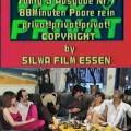 Happy Video Privat 7 (1986) cover