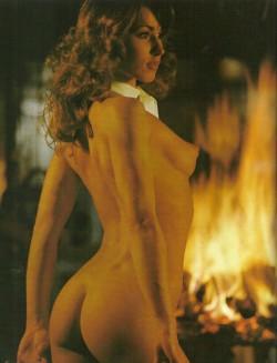 LUI German 01 (1984) (Magazine) screenshot 1
