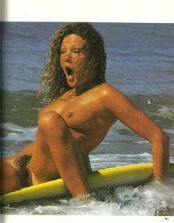 LUI German 01 (1984) (Magazine) screenshot 3