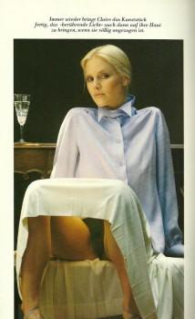 LUI German 02 (1978) (Magazine) screenshot 1