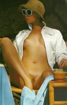 LUI German 02 (1983) (Magazine) screenshot 4