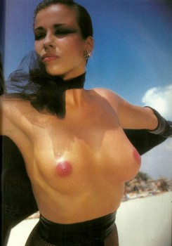 LUI German 02 (1984) (Magazine) screenshot 4