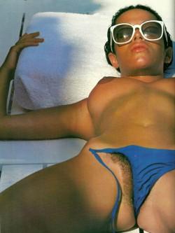 LUI German 04 (1977) (Magazine) screenshot 3