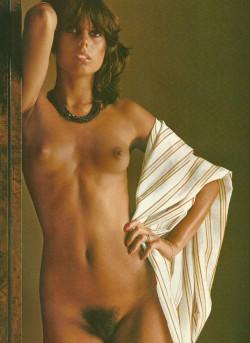 LUI German 05 (1977) (Magazine) screenshot 1