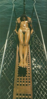 LUI German 05 (1977) (Magazine) screenshot 4