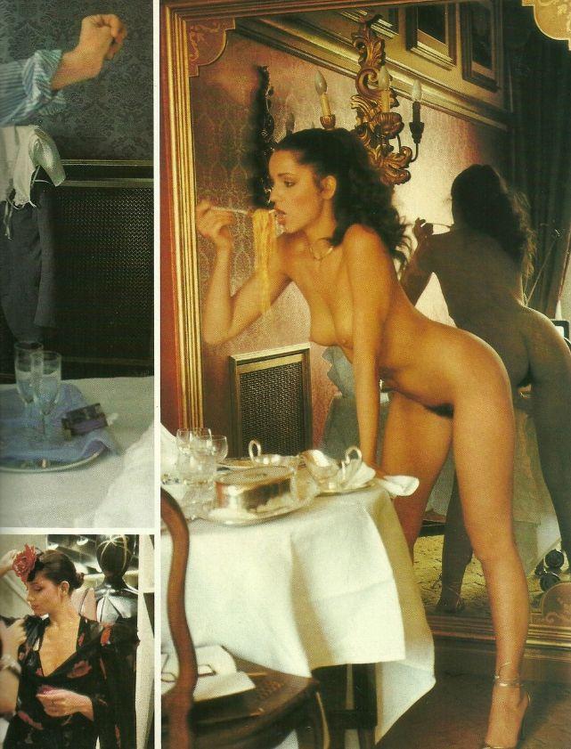 Порно чехословацкие фильмы эротика заливает молоко жопу