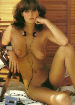 LUI German 06 (1981) (Magazine) screenshot 4